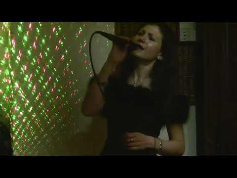 Ресторан Веселый Мадьяр/ живая музыка