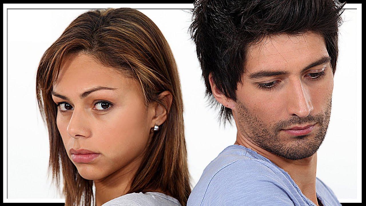 Breakup doctor reviews