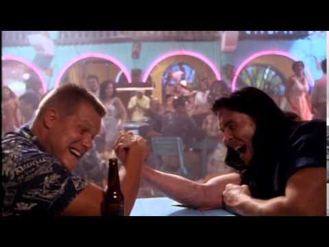 McHale's Navy (1997) - Trailer