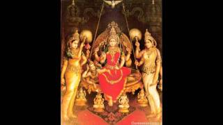 SoundaryaLahari  Part-1