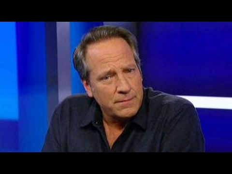 Mike Rowe: You've got to make work cool again