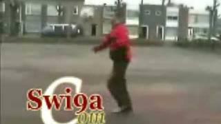 Fifa Swi9a   Videos Tarjama   Swi9a   SmartMedia   Swi9a com