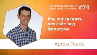 видео Аффилиат фильтр Яндекса: сайты аффилиаты, как определить и выйти из-под фильтра