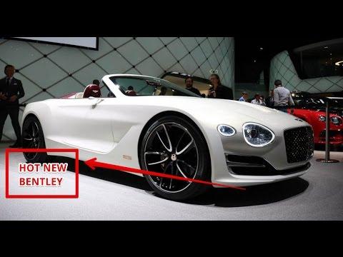 2018 bentley exp 12 speed 6e price. brilliant exp bentley exp 12 speed 6e concept 2017 geneva motor show inside 2018 bentley exp speed price