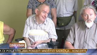VTV Dnevnik 20. lipnja 2019.