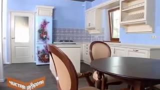 видео магазин плитки в Москве
