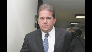 Testigo clave de Odebrecht dice que prenderá ventilador en 19 líneas de investigación de la Fiscalía