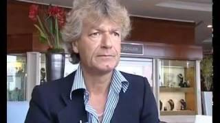 Giancarlo Antognoni   La Storia    .mp4