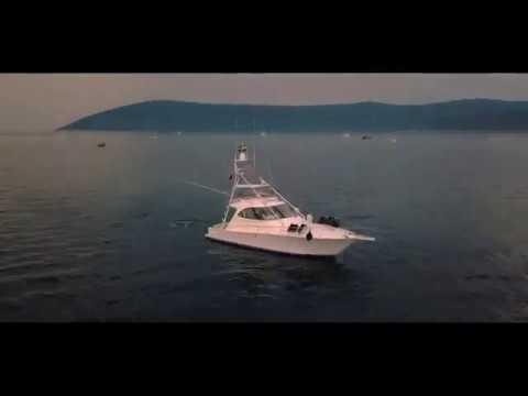 Tuna Masters Alaçatı 2020