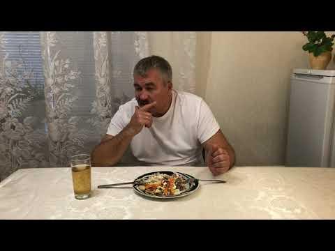 Истории от Казаха. Коктал. Как мы ловили сазана. (+18).