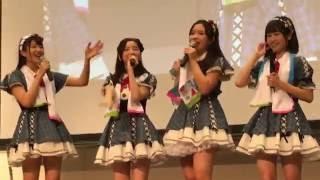 夢へのルート~ポニーテールとシュシュ~恋する充電プリウス~MC2~LOVE...