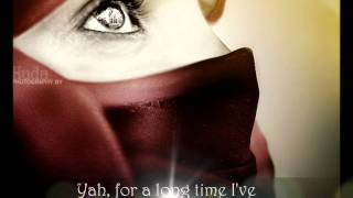 Albi Nadak [wth Lyrics]
