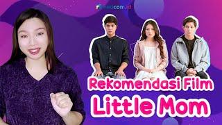 Hitlist: Rekomendasi Series Little Mom