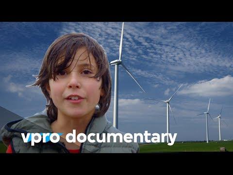 For a Better Netherlands - VPRO documentary - 2012