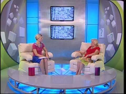 Аллерголог - записаться на прием в Москве, клиники МЕДСИ