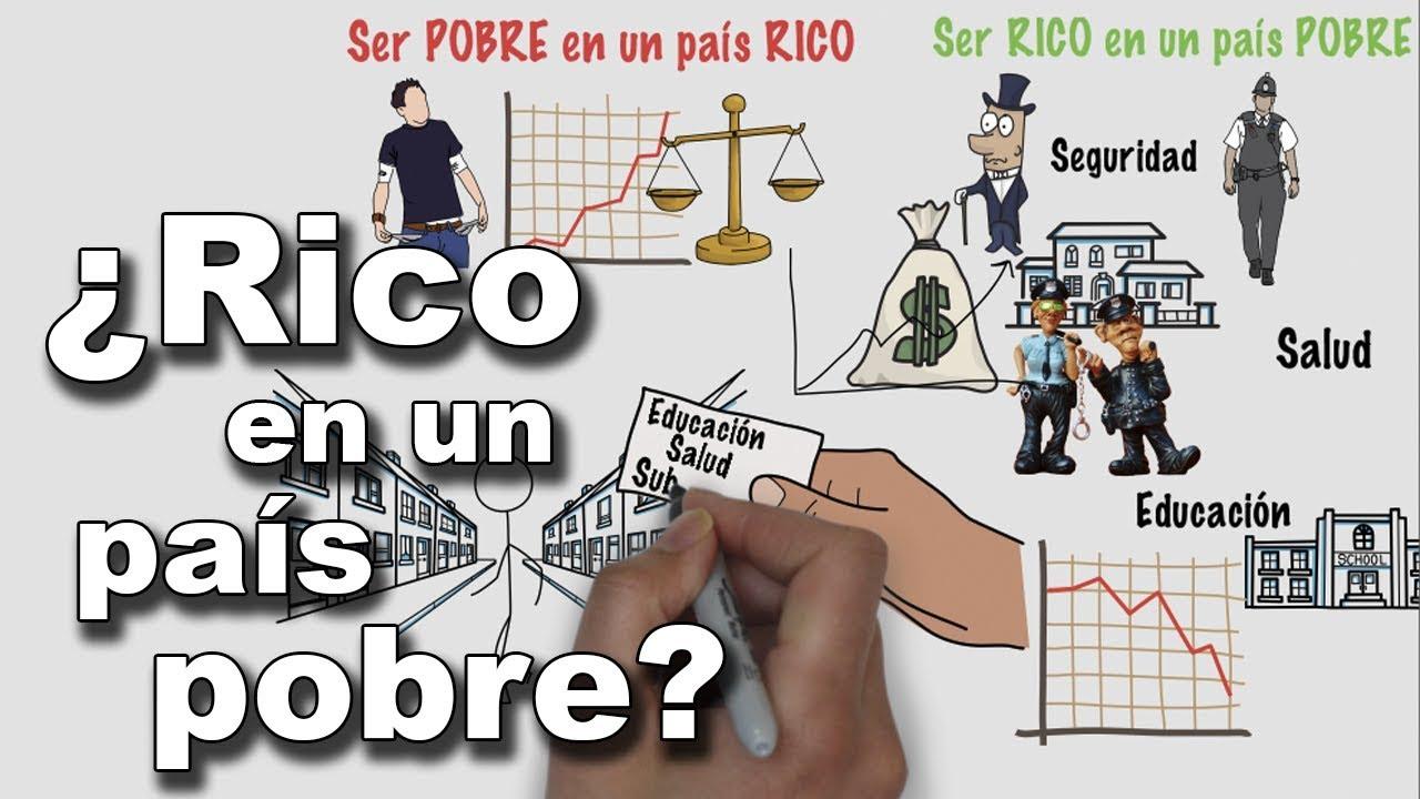 PAI RICO E PAI POBRE EM PDF