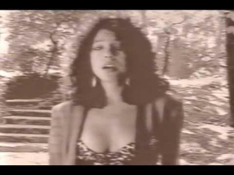 Patricia Sosa - Luz de mi vida