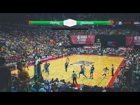 Sports Pack With Titles And Scores Premiere Pro Templates