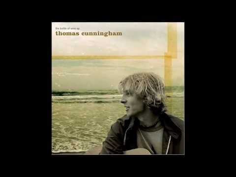 Thomas Cunningham - The Bottle of Wine