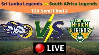 -sri-lanka-legends-vs-south-africa-legends-1