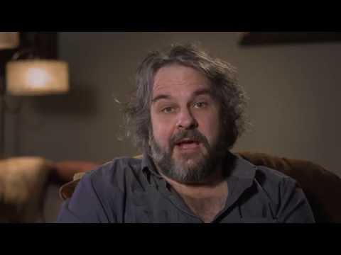 The Hobbit: The Battle of the Five Armies - Peter Jackson Announces Fan Contest Mp3