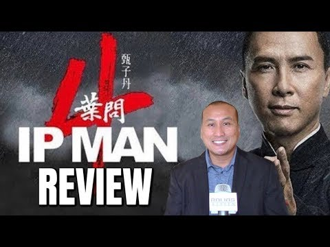movie-review:-'ip-man-4:-the-finale'-starring-donnie-yen