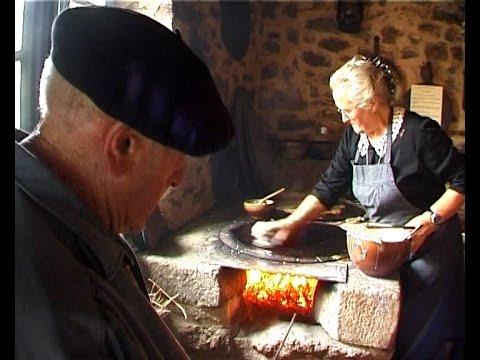 """la-""""recette""""-d'anna-(crêpes-bretonnes)"""