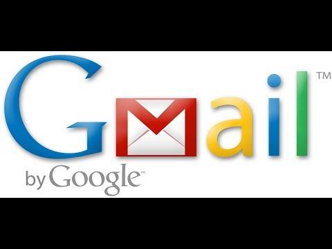 Hướng dẫn lập Gmail – lập Email – Tạo Tài khoản google nhanh nhất