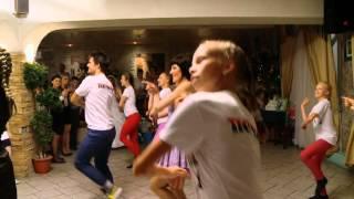 23 08 Свадьба Ермаковых Алексея и Елены финал