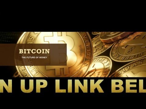 Bitcoin News Web Realist Breaking Protocol-I GIVE YOU $5