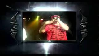 saint Rock n Roll n HipHop segment.mpg