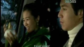 My Girl MV Korean Drama