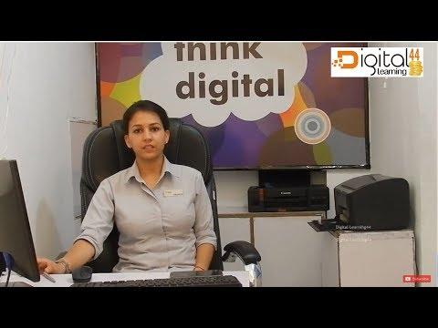 Lesson 2 -  ✅ SEO Tutorials in hindi-     Meta tags