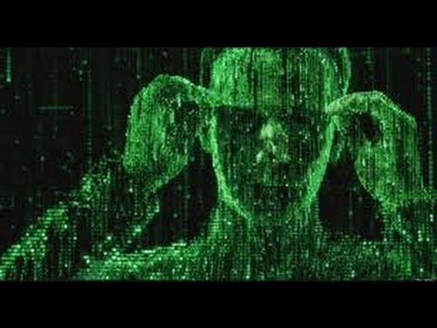 The Lore of: The Matrix