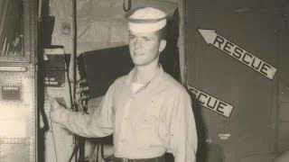 Former Senator James Webb on Family and the Military