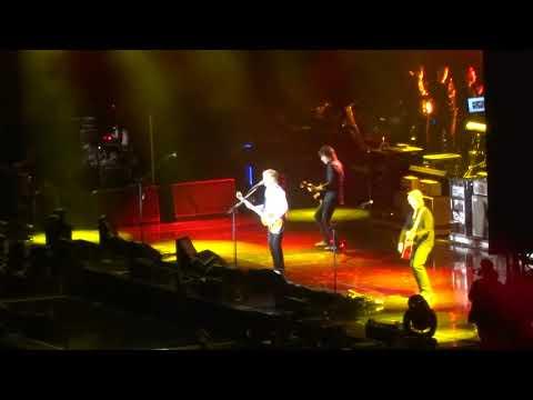 "Paul McCartney – ""Ob-La-Di, Ob-La-Da"" (Live in San Diego 6-22-19)"