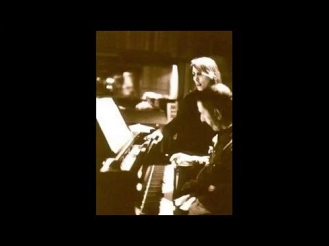 Fairuz- Bizakir Bl Kharif (Prova) فيروز- بذكر بالخريف بروفا