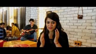 Devang - The Film | Tara Mann Ma | Song | New Gujarati Movie 2017 | Sapna Anila Shah | Parth Oza