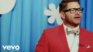 Matt Zarley - Somebody 4 Everybody