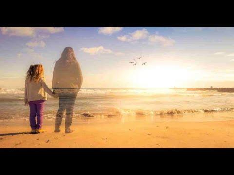 Luân hồi có thật hay không, 3 nghiên cứu chân thực khiến bạn phải suy ngẫm - Tâm Linh Cuộc Sống