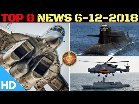 Indian Defence Updates : 2nd Akula Lease,Mig-29K Serviceability,Chopper Upgrade,200 Ka-226 Deal