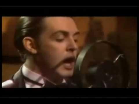 Paul McCartney Top 50 Songs Part.1 (50-26).