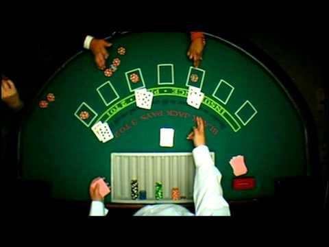 The Real Hustle: Dealer Scam 2