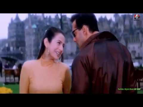 Download Aankhen Pyari Hein -  Yeh Hai Jalwa (2002) Full Song HD 1080P