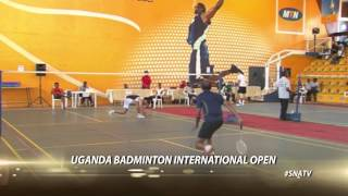 Sports News Africa Express: Impasse in Kenyan Federation & Morocco and Algeria Boxers Meet