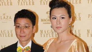 Hong Kong Billionaire Is Offering $180000000 To Any Man Willing To Marry His Daughter