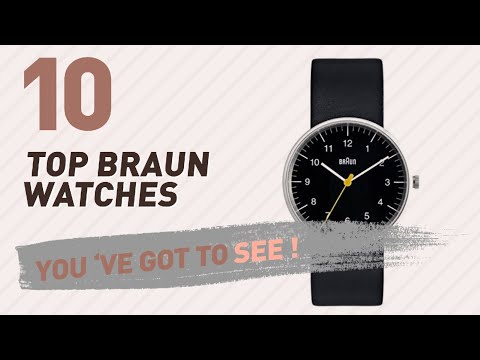 Beverly Hills Polo Club Watches For Women // New & Popular 2017