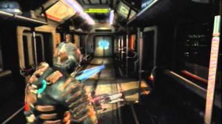 Dead Space 2 - Xbox 360 - Vídeo comentado em português - True Gamer Revolution