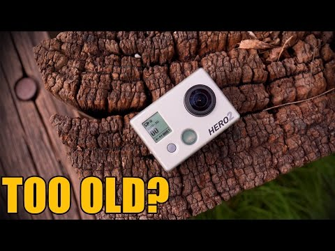 Go Pro Hero 2; Still Worth It In 2016?