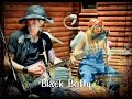 Official Music Video 'Black Betty' Christopher Ameruoso